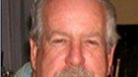 Ken Piil has been elected president of the