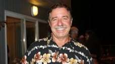 Patrick W. Howard of Massapequa.