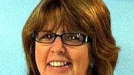 Catherine Jackvony