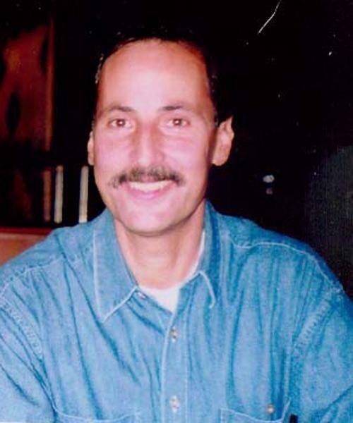 Michael J. Pascuma Jr., 50, of Massapequa Park,