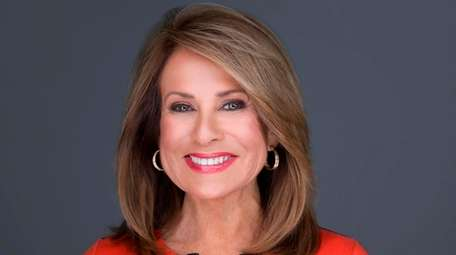 News 12 anchor Carol Silva is retiring after