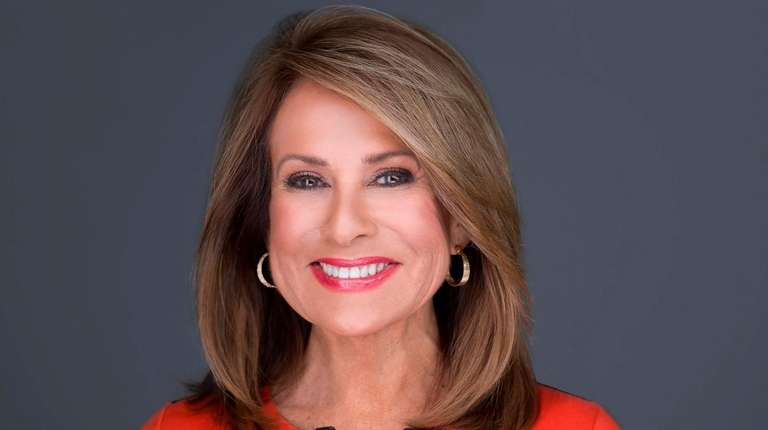 Fox 8 News Anchor Leaving