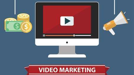 Video is emerging as a prominent medium on