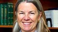 Catherine Flickinger has joined New York Institute of
