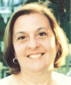 AnnMarie Riccoboni