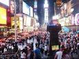 New York is not keeping high-earning millennials in