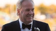 Marc J. Silbert passed away on June 8.