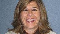 Susan Calabrese Licalzi of Bay Shore has been