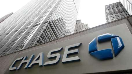 Chase's Community Development Banking division was planning Tuesday