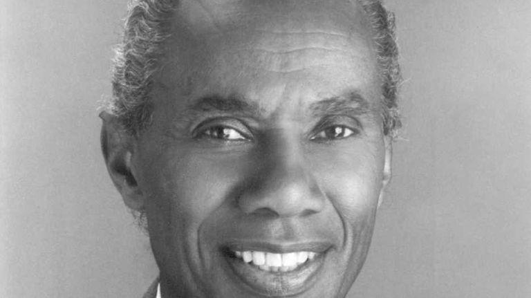 News Anchor Vic Miles Wcbsch 2 Dies Newsday