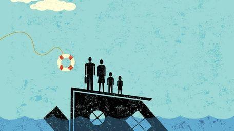 Paying down a mortgage balance may be beneficial