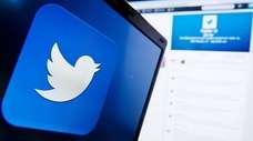 "Twitter recently banned a satirical account called ""TheTweetOfGod,"""
