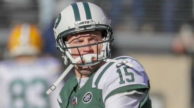 New York Jets News, Scores, Schedules & Standings | Newsday