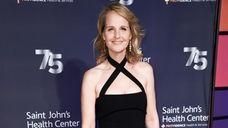 Helen Hunt, seen in 2017 in Culver City,