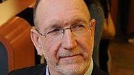 Bethpage Federal Credit Union chief executive Kirk Kordeleski.