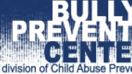 @bullyprevention, Child Abuse Prevention Services, for FollowLI