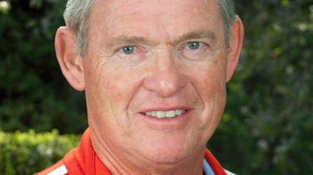 Paul LeSueur of Garden City for LI Life's