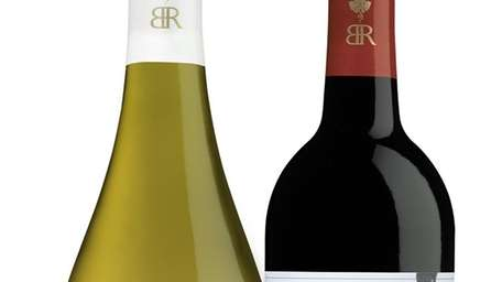 Clos du Bois 2010 North Coast Chardonnay ($16.99)