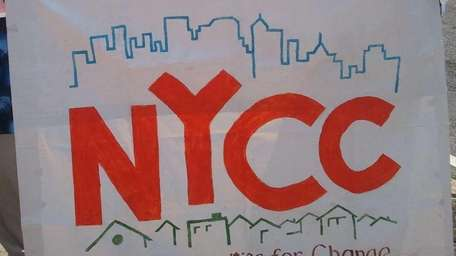 @bynychange, New York Communities for Change, for FollowLI
