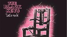 """The Black Keys' """"Let's Rock"""" on Easy Eye"""