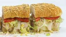 Long Island's 14th Jersey Mike's Subs is set