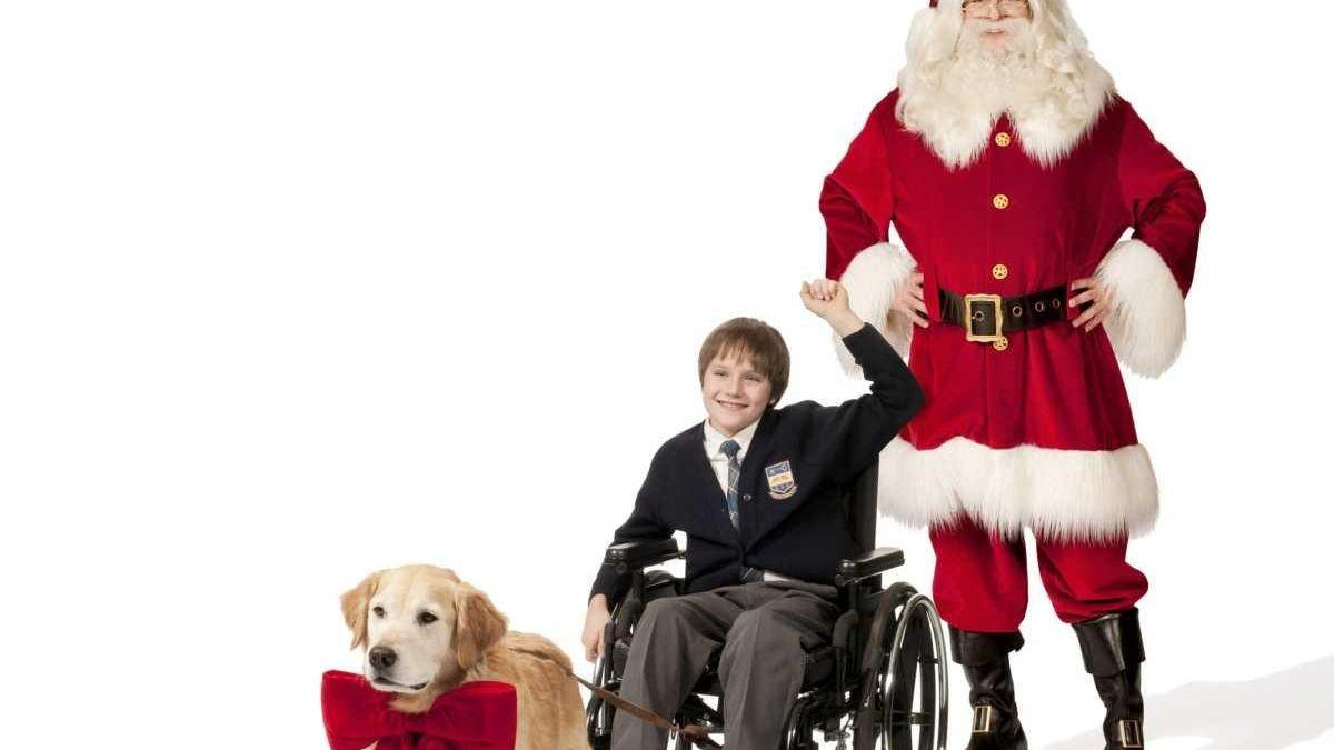 Ho, ho, whoa! Christmas already? | Newsday