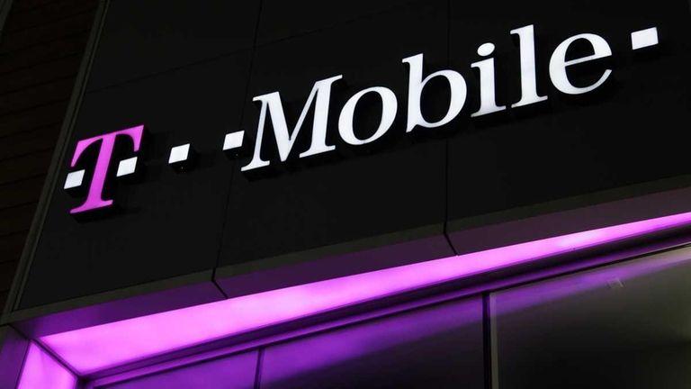 T Mobile Drops Suit Against Lindenhurst Newsday