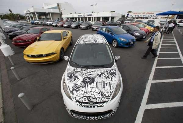 How Leasing A Car Has Changed Newsday