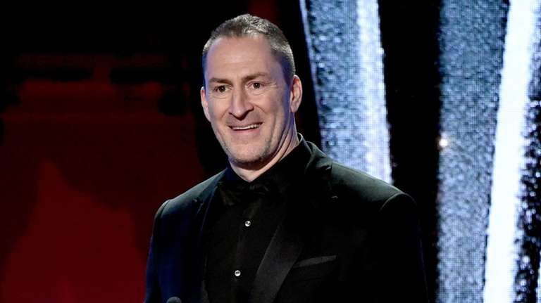 """Ben Bailey will be driving the """"Cash Cab"""""""