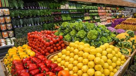 In the report, 68 percent of consumers said