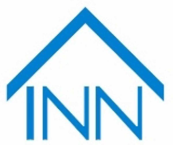 @The_INN, The INN, for FollowLI