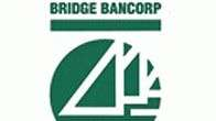 Bridge Bancorp logo
