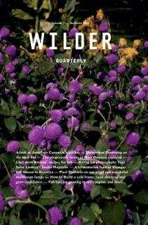 If you think you know what gardening magazines