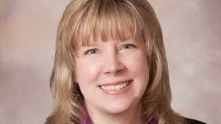 Amy Engel has been appointed executive director of
