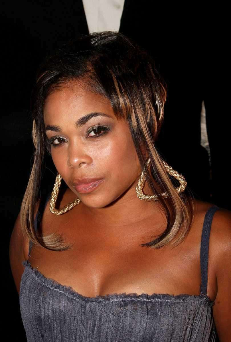 Stage name: T-Boz Birth name: Tionne Watkins
