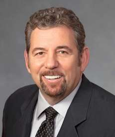James Dolan, President and Chief Executive Officer, Cablevision
