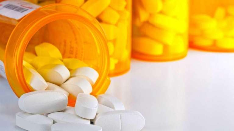 Acetaminophen reigns as one of the most popular