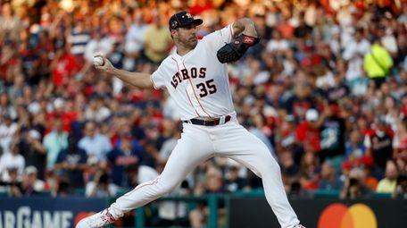 FILE PHOTO: American League starting pitcher Justin Verlander,