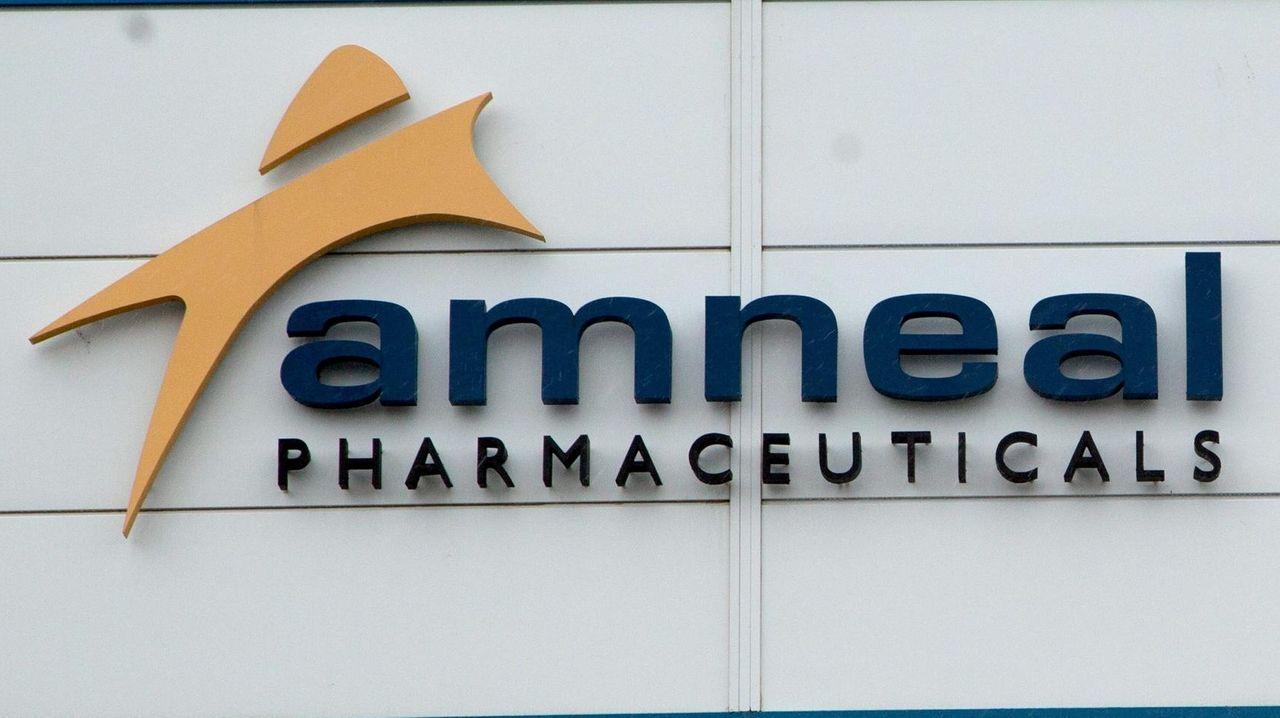 Amneal Pharmaceuticals to close LI facility, eliminate 220