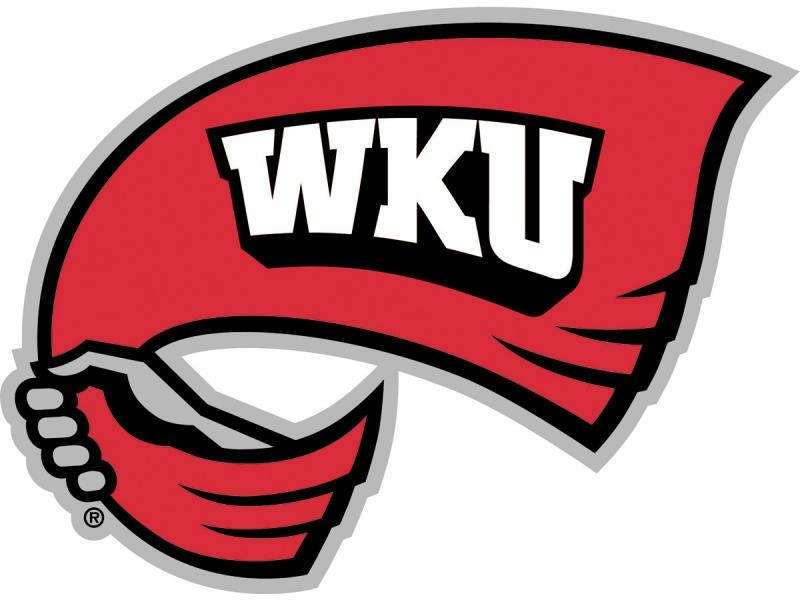 759 wins Western Kentucky (1922-64) *Shown is the