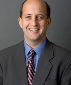 File photo of ESPN analyst Jeff Van Gundy.