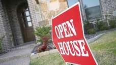 Nationwide home sales in December reached their highest