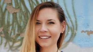 Emily Shortell of Long Beach has been hired