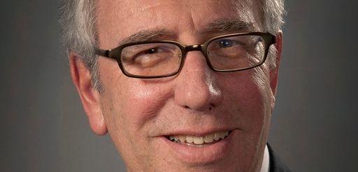 Dr. Mark Jarrett said the Northwell Health system