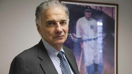 Lost 2000 election Ralph Nader (Green Party) ran