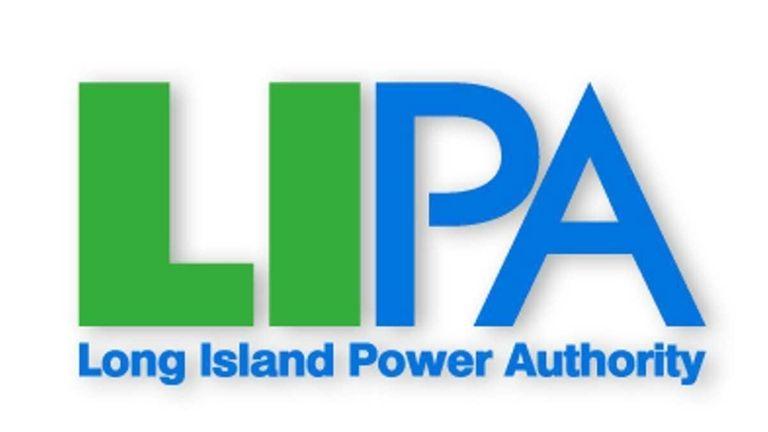 LIPA logo for FollowLI.