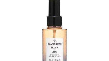 Glamsquad's