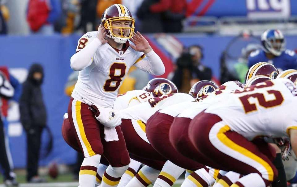 Week 15: Rex Grossman 15 of 24, 185