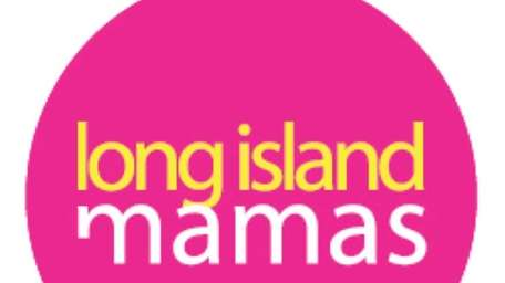Long Island Mamas is an online resource for