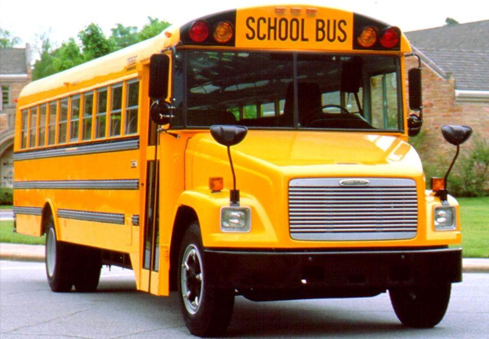 9. $3B pension tab Long Island's governments, school